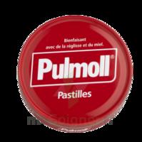 Pulmoll Pastille classic Boite métal/75g à CHÂLONS-EN-CHAMPAGNE