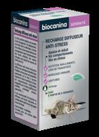Biocanina Recharge Pour Diffuseur Anti-stress Chat 45ml à CHÂLONS-EN-CHAMPAGNE