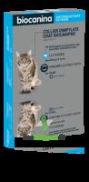 Biocanipro Collier chat B/1 à CHÂLONS-EN-CHAMPAGNE