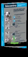 Biocanipro Collier chien B/1 à CHÂLONS-EN-CHAMPAGNE