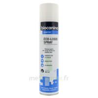Ecologis Solution Spray Insecticide 300ml à CHÂLONS-EN-CHAMPAGNE