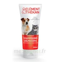 Clément Thékan Calmocanil Shampooing calmant T/200ml à CHÂLONS-EN-CHAMPAGNE