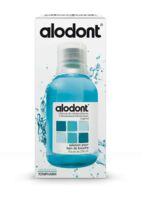 ALODONT S bain bouche Fl PET/200ml+gobelet à CHÂLONS-EN-CHAMPAGNE