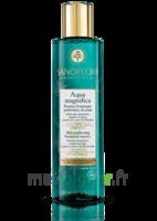 Sanoflore Aqua Magnifica Essence anti-imperfections Fl/200ml à CHÂLONS-EN-CHAMPAGNE