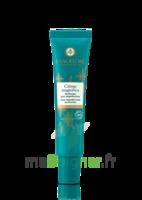 Sanoflore Magnifica Crème T/40ml à CHÂLONS-EN-CHAMPAGNE