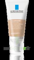 Tolériane Sensitive Le Teint Crème Light Fl Pompe/50ml à CHÂLONS-EN-CHAMPAGNE