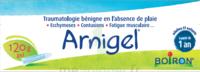 Boiron Arnigel Gel T/120g à CHÂLONS-EN-CHAMPAGNE