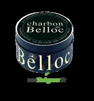 Charbon De Belloc 125 Mg Caps Molle B/36 à CHÂLONS-EN-CHAMPAGNE