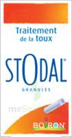 Boiron Stodal Granules Tubes/2 à CHÂLONS-EN-CHAMPAGNE