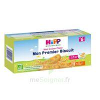 Hipp Mon Premier Biscuit Bio 180g à CHÂLONS-EN-CHAMPAGNE