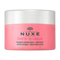 Insta-masque - Masque Exfoliant + Unifiant50ml à CHÂLONS-EN-CHAMPAGNE