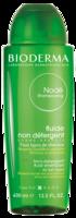 NODE Shampooing fluide usage fréquent Fl/400ml à CHÂLONS-EN-CHAMPAGNE