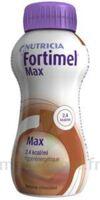 FORTIMEL MAX, 300 ml x 4 à CHÂLONS-EN-CHAMPAGNE