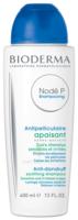 Node P Shampooing Antipelliculaire Apaisant Fl/400ml à CHÂLONS-EN-CHAMPAGNE