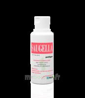 SAUGELLA POLIGYN Emulsion hygiène intime Fl/250ml à CHÂLONS-EN-CHAMPAGNE