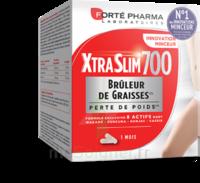Xtraslim 700 SHOT Solution buvable 14 Shots à CHÂLONS-EN-CHAMPAGNE