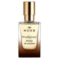 Prodigieux® Absolu de Parfum30ml à CHÂLONS-EN-CHAMPAGNE