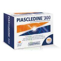 Piascledine 300 Mg Gélules Plq/90 à CHÂLONS-EN-CHAMPAGNE