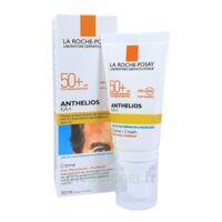 Anthelios KA SPF50+ Emulsion soin hydratant quotidien 50ml à CHÂLONS-EN-CHAMPAGNE