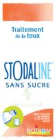 Boiron Stodaline sans sucre Sirop à CHÂLONS-EN-CHAMPAGNE