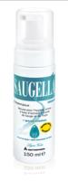 SAUGELLA Mousse hygiène intime spécial irritations Fl pompe/150ml à CHÂLONS-EN-CHAMPAGNE