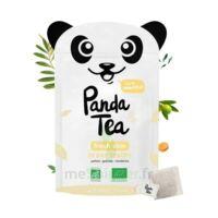 Panda Tea Fresh Skin 28 Sachets à CHÂLONS-EN-CHAMPAGNE