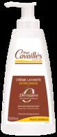 Rogé Cavaillès Dermazero Crème Lavante Extra Douce 500ml à CHÂLONS-EN-CHAMPAGNE