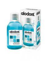 ALODONT Solution bain de bouche Fl/200ml +gobelet à CHÂLONS-EN-CHAMPAGNE